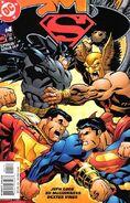 Superman-Batman 04