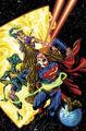 Superman Annual Vol 3 1 Textless