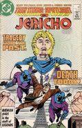 Teen Titans Spotlight 3