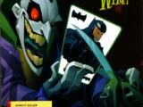 The Batman Strikes! Vol 1 3