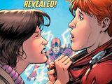 The Flash Vol 5 45
