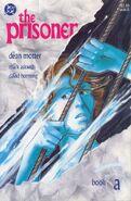 The Prisoner Vol 1 1