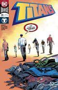 Titans Vol 3 20