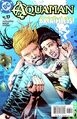 Aquaman Vol 6 13