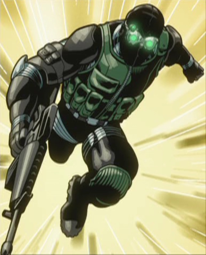 Ares (Smallville) 001.jpg