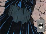 Batman Vol 1 433