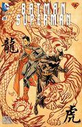 Batman Superman Vol 1 31