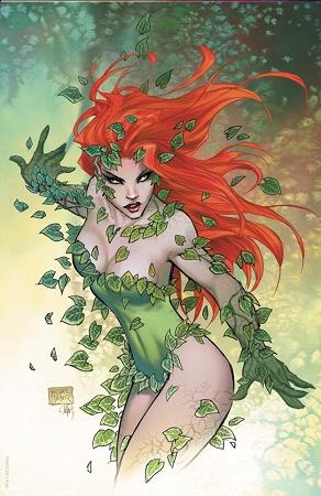 Batman Vol 3 50 Michael Turner Poison Ivy Variant.jpg