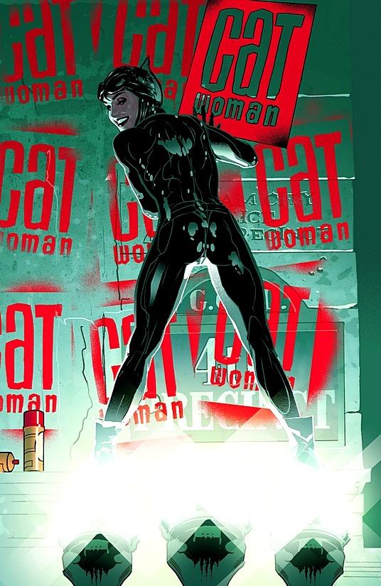 Catwoman 0099.jpg