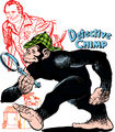 Detective Chimp 005