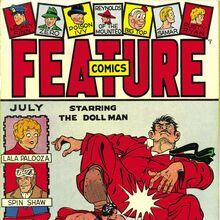 Feature Comics Vol 1 34.jpg