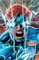 Flash Wally West Prime Earth 0021