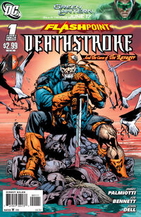 Flashpoint Deathstroke and the Curse of the Ravager Vol 1 1.jpg