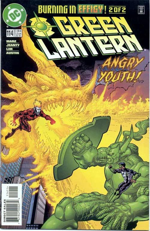 Green Lantern Vol 3 114.jpg