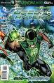 Green Lantern Vol 5 13