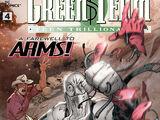 Green Team: Teen Trillionaires Vol 1 4