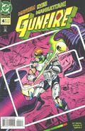 Gunfire04