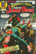 Jimmy Olsen 134
