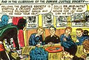 Junior Justice Society of America 01
