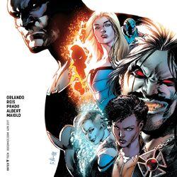 Justice League of America Rebirth Vol 1 1.jpg