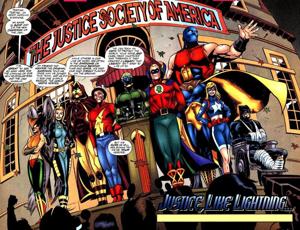 Justice Society of America 006.jpg