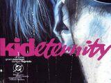Kid Eternity Vol 2 1
