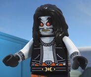 Lobo Lego DC Heroes 0001