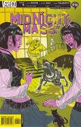 Midnight Mass Vol 1 6