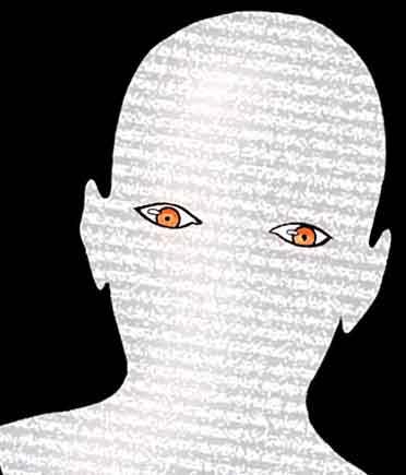 Mockingbird-hidden.jpg