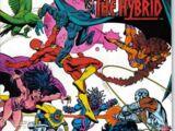 New Teen Titans Vol 2 25