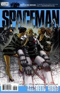 Spaceman Vol 1 5