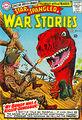 Star-Spangled War Stories 124