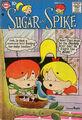 Sugar and Spike Vol 1 17