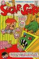 Sugar and Spike Vol 1 80
