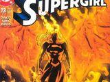 Supergirl Vol 4 73