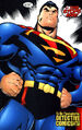 Superman 0073