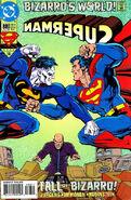 Superman Vol 2 88