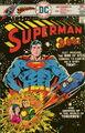 Superman v.1 300