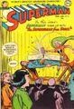 Superman v.1 81