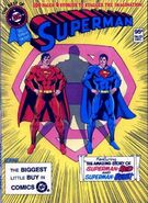 The Best of DC Vol 1 19