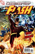 The Flash Vol 3 005