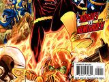 The Flash Vol 3 5