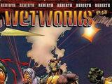 Wetworks Vol 1 1