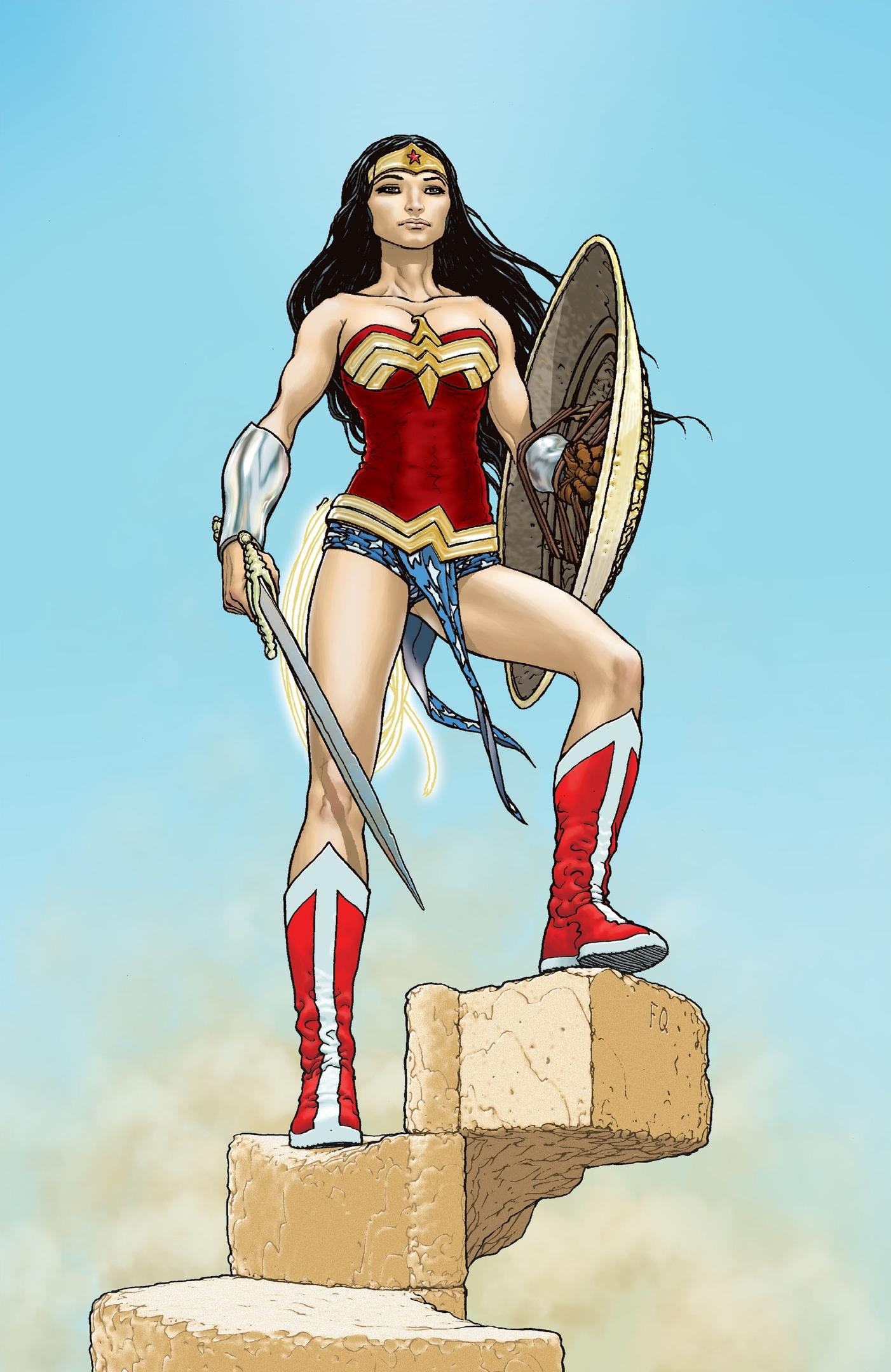 Wonder Woman Vol 3 27 Textless Variant.jpg