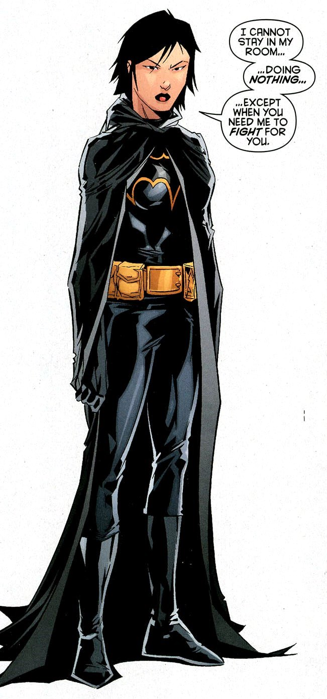 Batgirl Cassandra Cain 0082.jpg