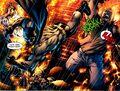 Batman Earth-31 050