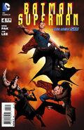 Batman Superman Vol 1 4