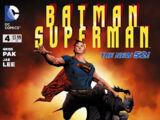 Batman/Superman Vol 1 4