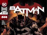 Batman Vol 3 72