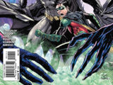 Batman & Robin Eternal Vol 1 2